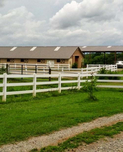 Veritas Farm